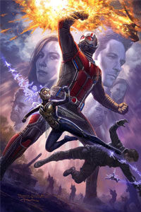 ant_man_and_the_wasp_poster