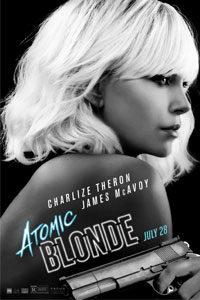 atomic_blonde_poster