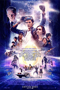 ready-player-one-poster-3