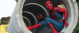 spider_man_homecoming_still