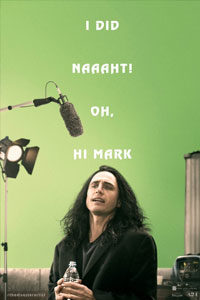 the_disaster_artist_poster