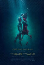 the_shape_of_water_poster2