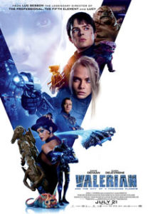 valerian_and_the_city_of_a_thousand_planets_poster