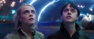 valerian_and_the_city_of_a_thousand_planets_still