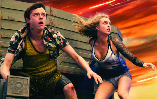 valerian_and_the_city_of_a_thousand_planets_still_2