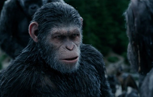 war_for_the_planet_of_the_apes_still-1