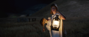 annabelle_creation
