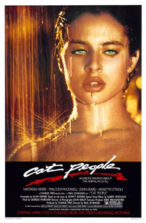 cat_people_1982_poster
