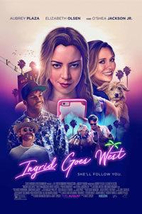 ingrid_goes_west_poster