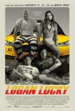 logan_lucky_poster