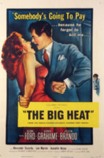 the_big_heat_7