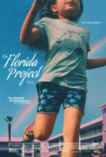 the_florida_project_poster