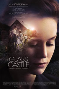 the_glass_castle_poster