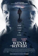 wind_river_poster