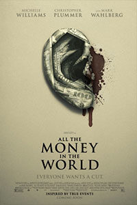 all_the_money_in_the_world_poster2