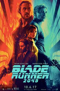 blade_runner_2049_poster2