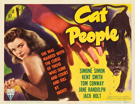 cat_people_10