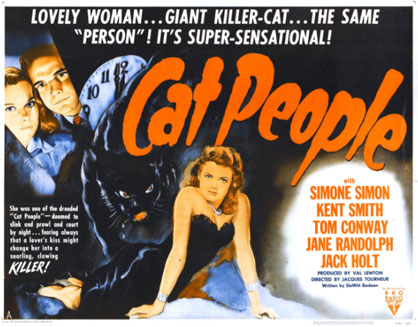 cat_people_1942_1