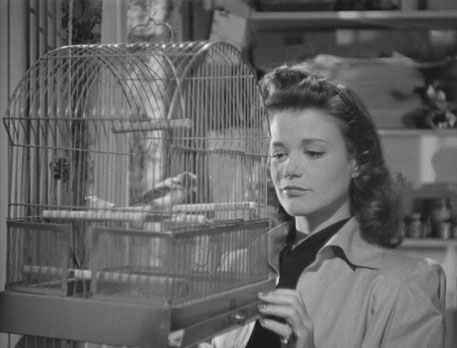 cat_people_1942_4