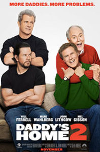 daddy's_home_2_poster