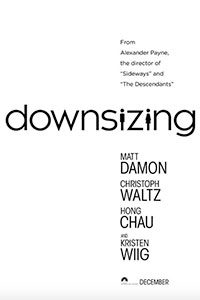 downsizing_poster