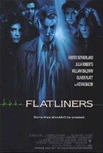 flatliners_1990_poster