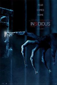 insidious_the_last_key_poster
