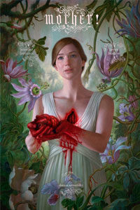 mother!_poster