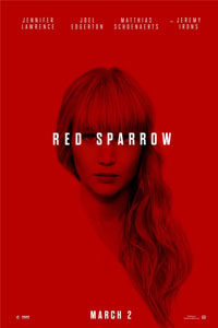 red-sparrow-poster-2
