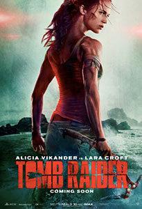tomb_raider_2018_poster