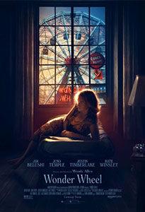 wonder_wheel_poster