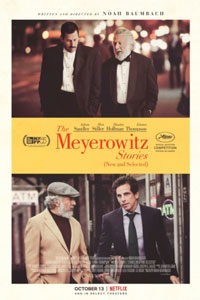 The_Meyerowitz_Stories_New_and_Selected_poster