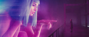 blade runner critical essays Subscribe to senses of cinema to receive news of our the critical recovery of blade runner has been a long have more time to write critical essays than movie.