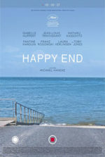 happy_end_poster