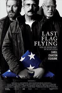 last_flag_flying_poster