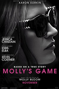 molly's_game_poster