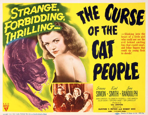 the_curse_of_the_cat_people_5