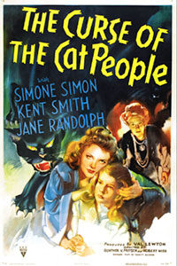 the_curse_of_the_cat_people_poster