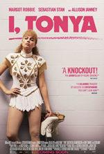 i_tonya_poster