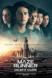 maze_runner_the_death_cure_poster