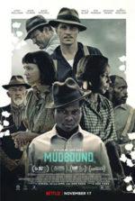 mudbound_poster