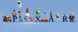 pixar_header