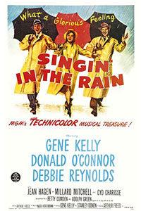 singin'_in_the_rain_poster