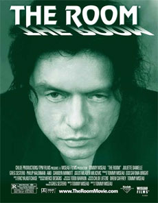 the_room_poster