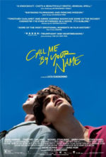 call-me-by-your-name-poster-2