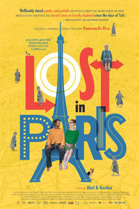 lost_in_paris_poster