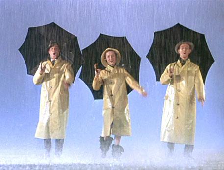 singin'_in_the_rain_13