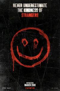 the_strangers_prey_at_night