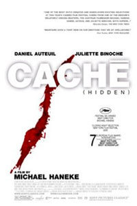 cache-poster