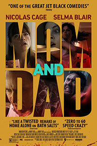 mom-and-dad-poster